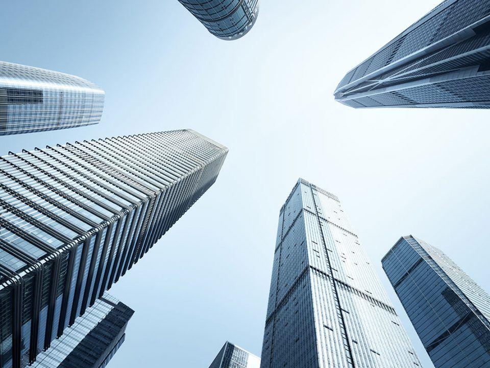 edificios nZEB, energéticamente sostenibles, norma, EBM, Mercurio, EBM Mercurio, mantenimiento, facility management