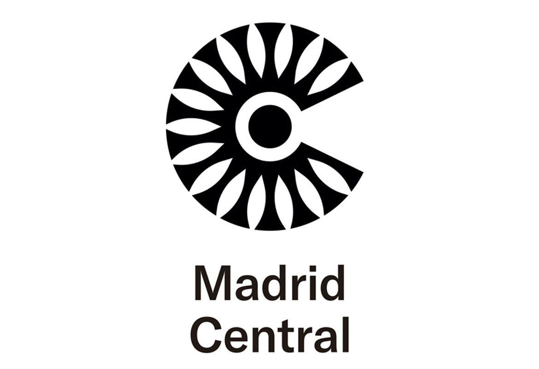 Madrid Central y los profesionales