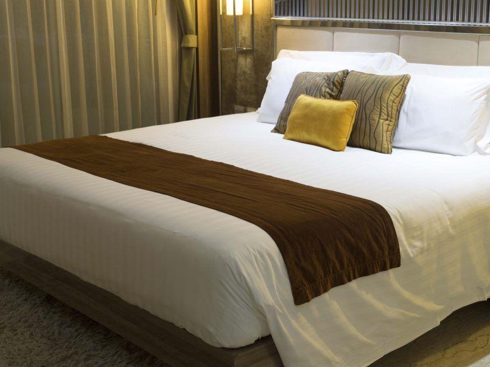 hotel, hoteles, climatización, EBM Mercurio, Turismo, clientes satisfechos, clima