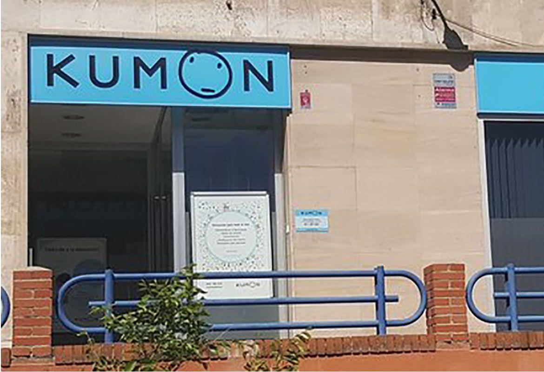 Kumon, Kumon España, Kumon Iberia, Mantenimiento, Mantenimiento Preventivo, PCI, Protección contra incendios, Climatización, Climatizacion, Energía, energía proactiva