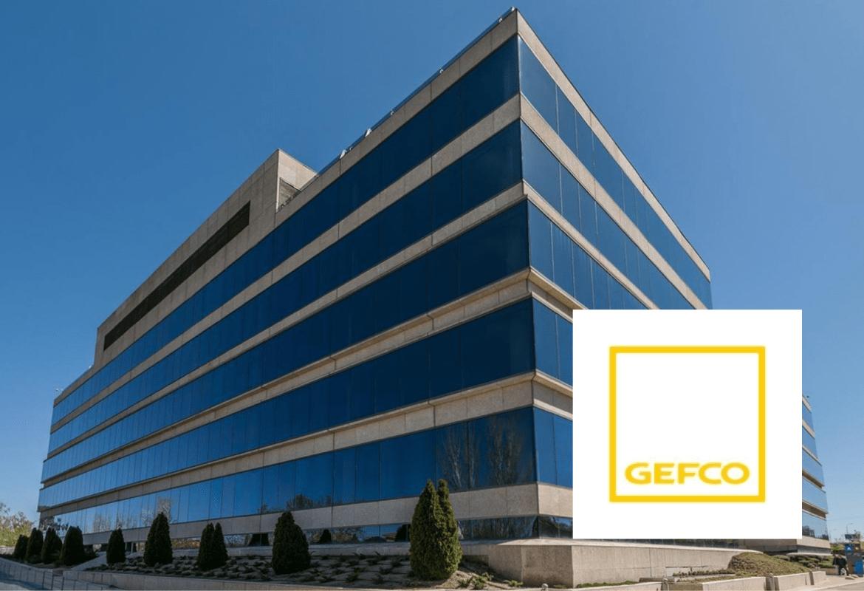 GFCO GROUPE España