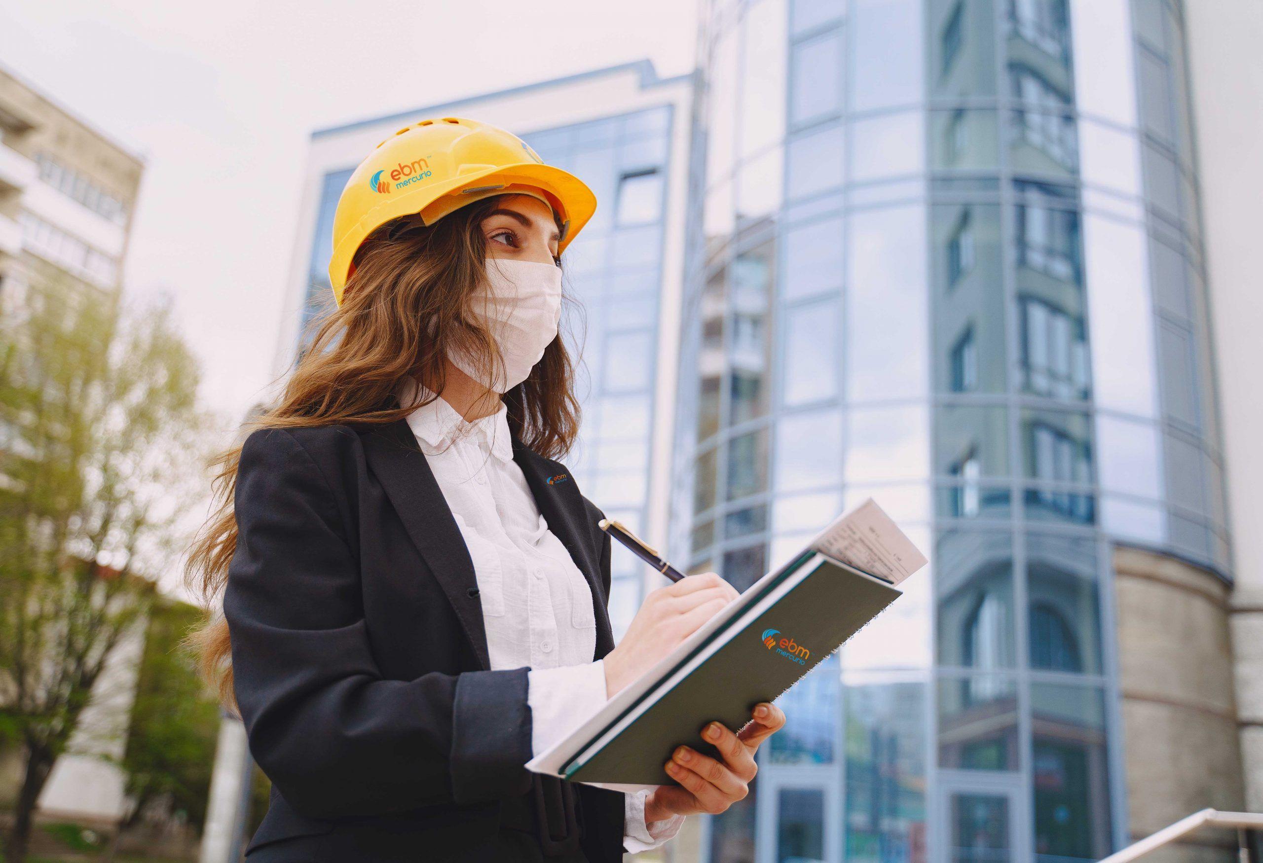 SAR-CoV-2: RECOMENDACIONES DE OPERACIÓN Y MANTENIMIENTO DE LA CLIMATIZACIÓN Y VENTILACIÓN PARA LA PREVENCIÓN DE SU PROPAGACIÓN. Climatización, aire acondicionado, aerotermia, coronavirus, covid, COVID-19, seguridad