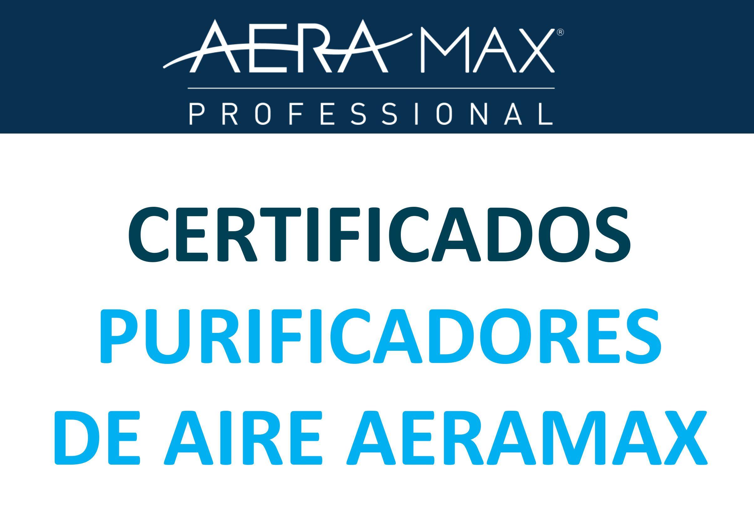 Purificadores de Aire; Aeramax; Fellowes; calidad del aire interior, filtros hepa